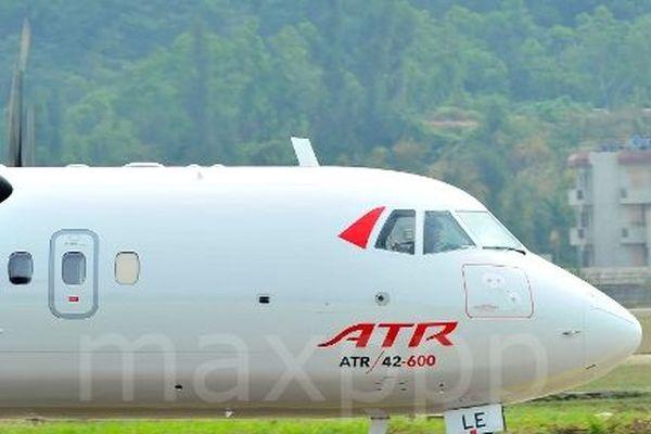 Salon du Bourget  : ATR annonce 75 commandes pour 1,7 milliards de dollars
