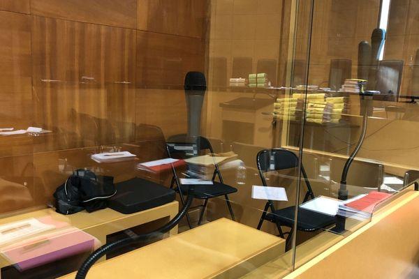 15/10/2018 - Jusqu'à 15 ans de prison ferme ont été prononcés par le tribunal correctionnel de Bastia à l'encontre des têtes pensantes d'un trafic de stupéfiants en Corse.