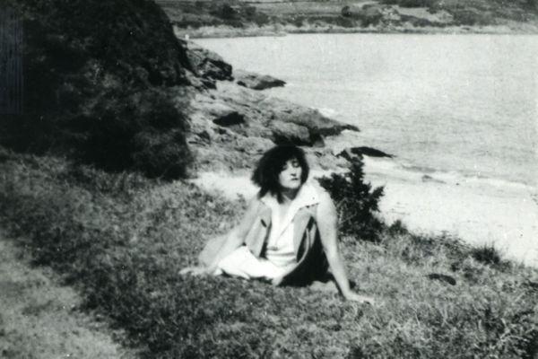 Colette quittera Rozven et la plage de la Touesse en 1926 mais gardera toujours beaucoup de nostalgie pour ses années passées en Bretagne.