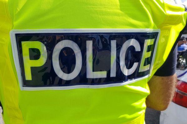 Des policiers de Guéret interpellent un chauffard roulant à vive allure dans les rues du centre-ville