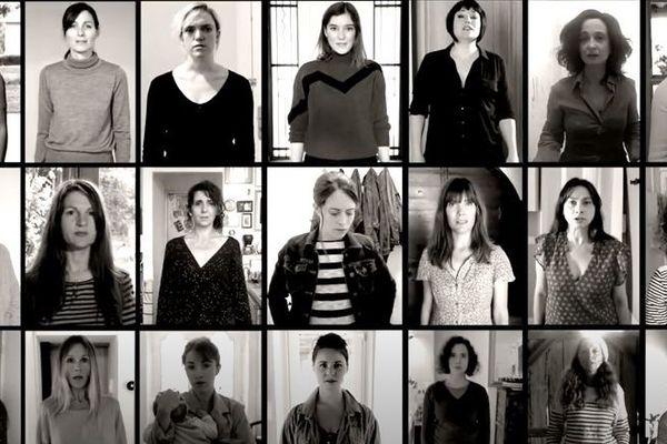 Les violences conjugales ont augmenté de 60 % en Europe durant le confinement, selon l'OMS.
