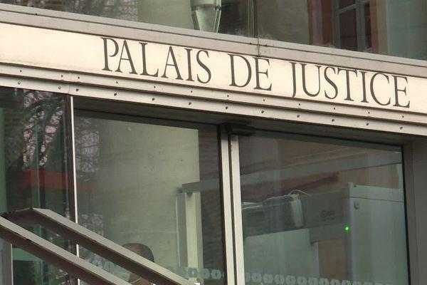 La Haute-Garonne fait partie des quinze départements à expérimenter la cour criminelle départementale.
