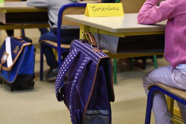L'inspection académique du Puy-de-Dôme est revenue mercredi 7 février sur les mesures de fermeture de 6 classes dans le département.