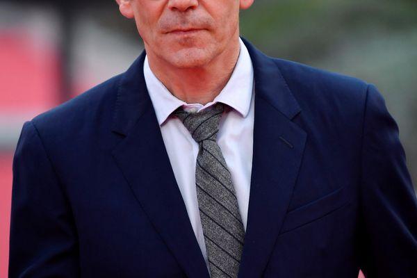 Le réalisateur Michel Hazanavicius présidera la 13ème édition du festival de cinéma des Arcs - octobre 2021