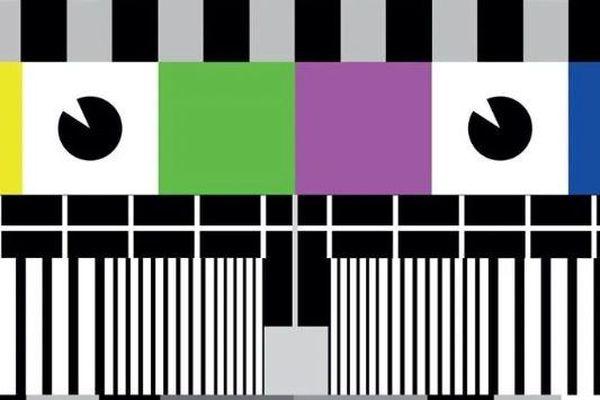 La chaîne Confinage Tv est née à Lyon en raison du confinement