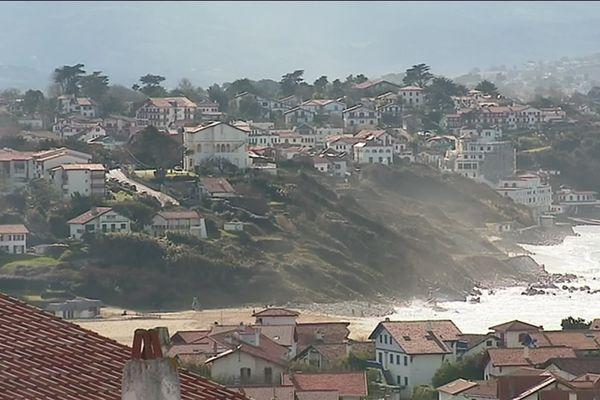 L'Office de tourisme Pays basque mise sur un vrai début de saison avec les week-ends de mai. Pour Pâques, ce seront surtout des résidents secondaires