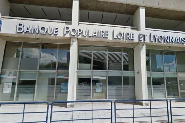 Les agences de la Banque Populaire des Alpes, d'Auvergne et Loire et Lyonnais fusionnent officiellement
