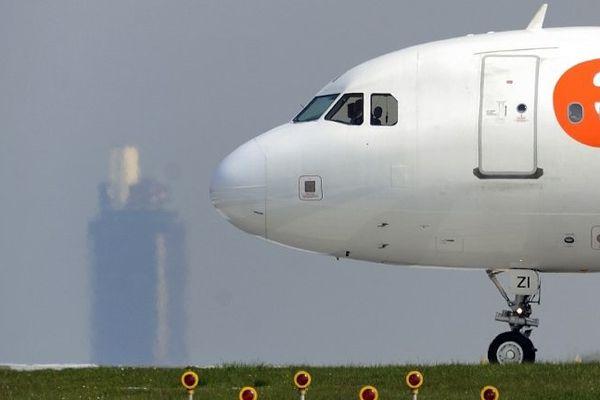 La Commission européenne approuve une aide de l'État français de 150 millions d'euros pour la construction de l'aéroport à Notre-Dame-des-Landes