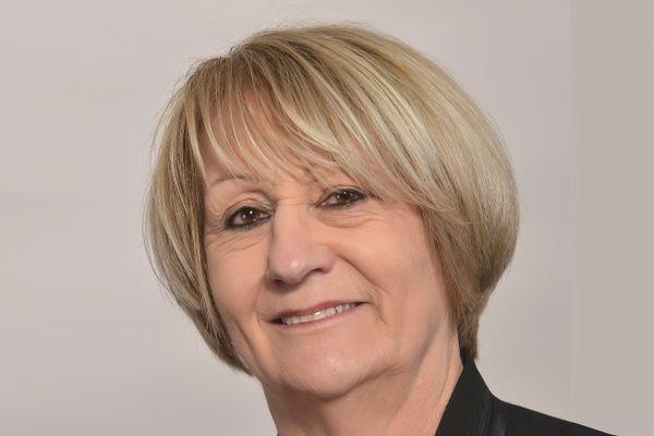 La présidente du département du Gard, Françoise Laurent-Perrigot, est réélue dans le canton de Quissac.