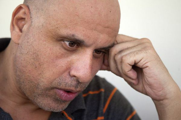 Nicolas Pisapia écope de 20 ans en appel, son avocat saisit la cour suprême