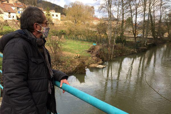 L'Agence de l'eau demande à ce que les bonnes pratiques de biométhanisation soient respectées pour éviter des pics de pollution dans l'eau
