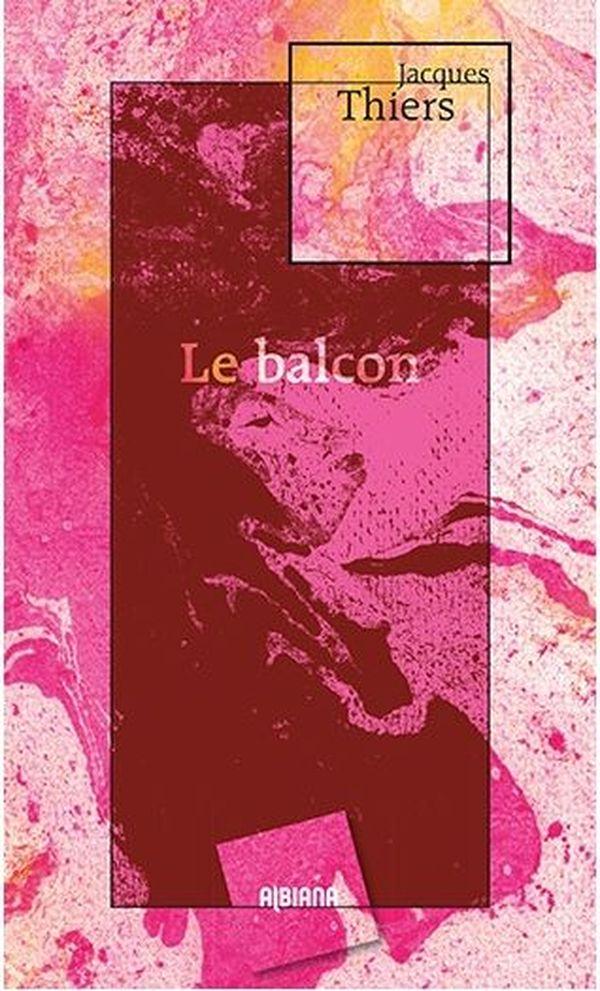 U Balcone existe en Corse et en Français