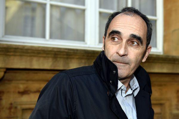 Le détective de renom, Jean-François Abgrall, a été engagé par la famille de la Poitevine Tiphaine Veron, disparue sans laisser de traces à Nikko (Japon) le 29 juillet 2019.