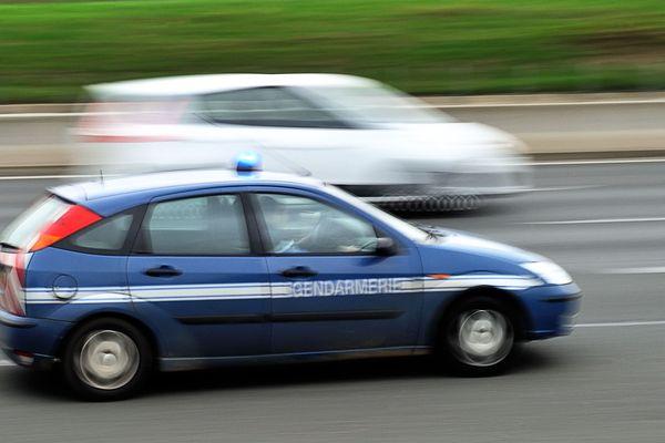 La gendarmerie de Mauriac (Cantal) est mobilisée afin de retrouver un agriculteur qui n'a pas donné signe de vie depuis le 26 décembre.