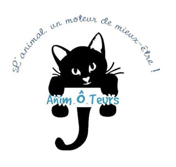 Association Anim-ô-teurs
