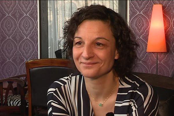 Le documentaire de Raphaëlle Catteau a déjà été diffusé sur Teva et LCP au début de l'année 2018.