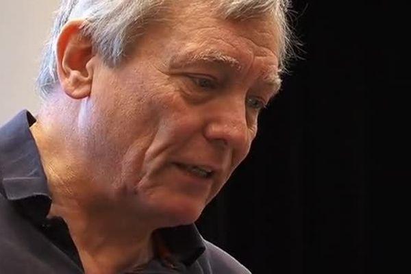 Michaël Schonwandt nouveau chef principal de l'opéra de Montpellier