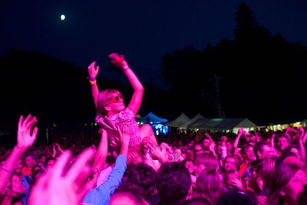 Le festival de la paille à Métabief est annulé pour la seconde année consécutive.