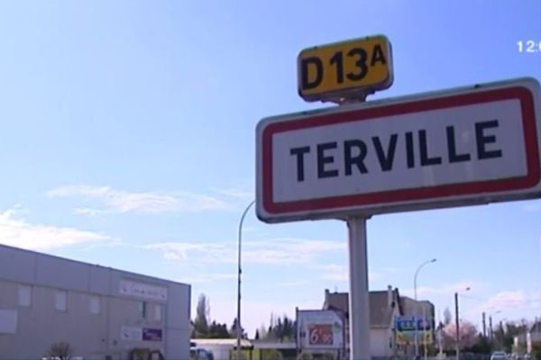 Terville innove.