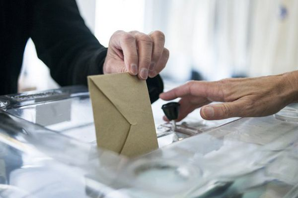 Tous les électeurs sont appelés aux urnes les 22 et 29 mars pour élire leurs conseillers départementaux.