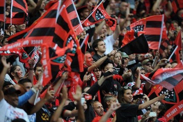 Les Toulonnais pourront-ils supporter leur équipe à Mayol ?