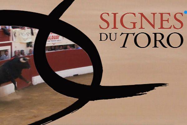 L'émission est diffusée ce samedi 16 juin. 10h20 sur France 3 Nouvelle-Aquitaine, 11h25 sur France 3 Occitanie.