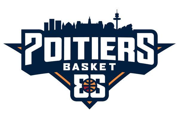 Logo PB 86