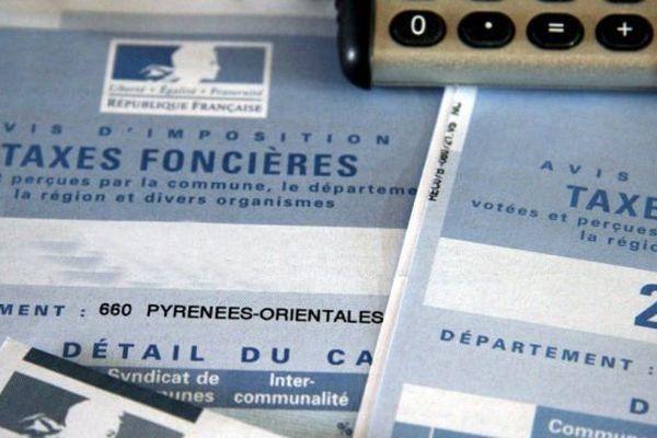 La commune de Liffré en Ille-et-Vilaine a augmenté sa taxe foncière de 43, 6% en 5 ans