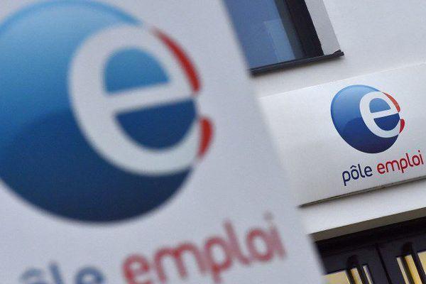 Pays de la Loire : le nombre de demandeurs d'emploi en baisse