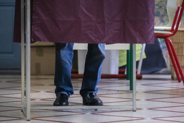 Illustration. Après deux reports, les élections territoriales se tiendront les 20 et 27 juin prochains en Corse.