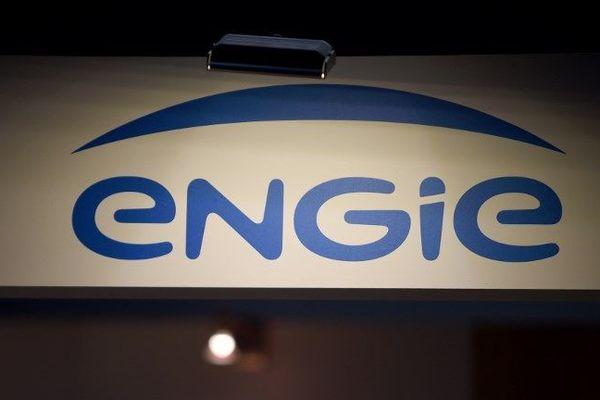 En Corse, 40 agents d'Engie-Cofely étaient en grève depuis le 7 janvier.