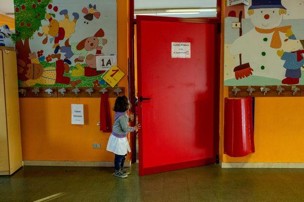 Le nombre d'écoles fermées augmente significativement dans l'Eure.