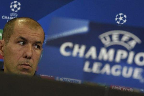 """""""Le CSKA est une très bonne équipe, c'est le champion de Russie, il a battu récemment le Zénit Saint-Pétersbourg."""""""
