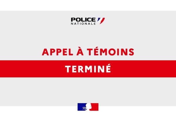 La jeune Eva, collégienne à Poitiers, a été retrouvée ce mardi matin vers 7h, indique la Police nationale dans une publication Facebook.