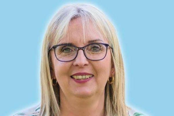 Pascale Boyer élue LREM dans la 1ère circonscription des Hautes-Alpes. 51 ans. Conseillère départementale DVG de Gap 1 (Centre-ville) élu en janvier 2016 lors d'une élection cantonale partielle. Démissionnaire du PS en mars 2016.