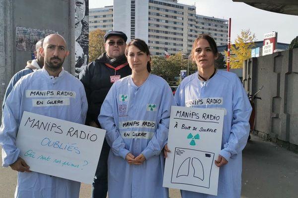 Les annonces du plan d'urgence pour l'hôpital public n'ont pas convaincu les soignants