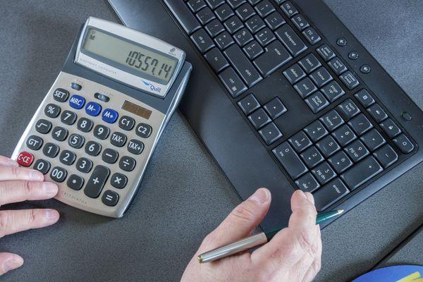 """Le classement 2020 de """"Contribuables Associés"""" étudie le niveau de fiscalité et de dépenses de 36 000 communes."""