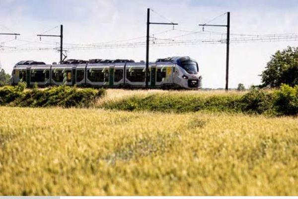 Avec ces offres attractives sur les TER, la région espère voir les voyageurs revenir et voyager en France