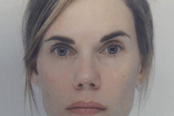 Agée de 44 ans, cette mère de famille est portée disparue depuis le lundi 3 mai à Eybens.