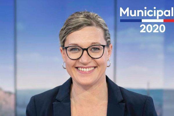 Emilie Leconte présentera les débats concernant Evreux, Rouen et Le Havre