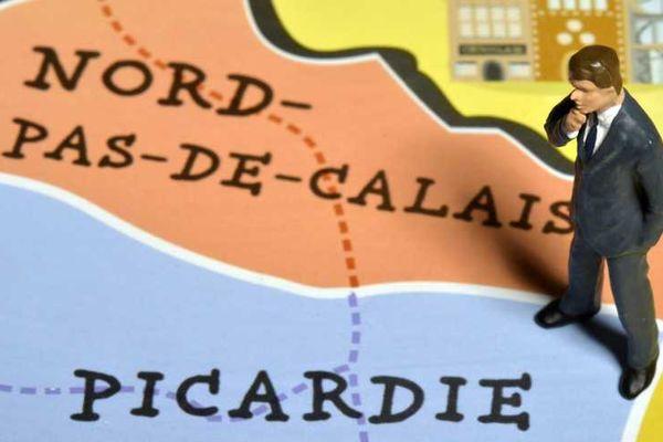 """Bientôt les """"Hauts-de-France"""" ?"""