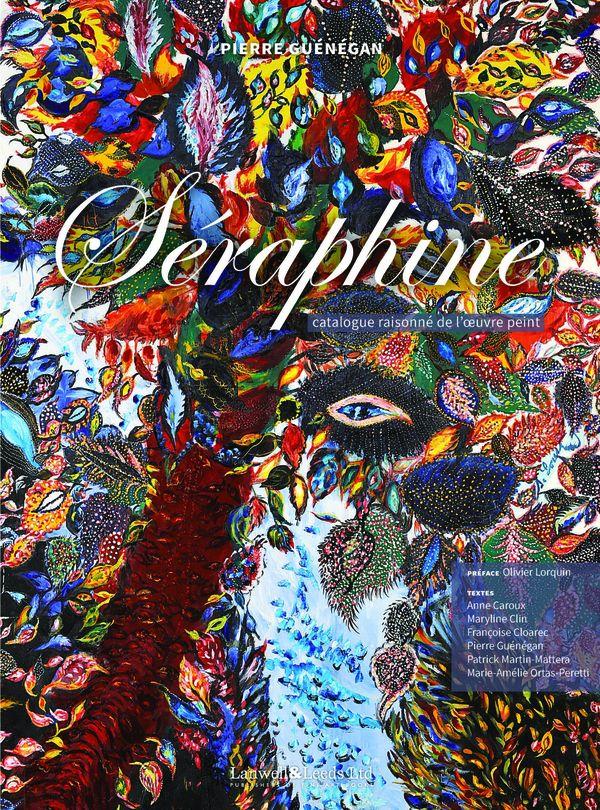 Catalogue raisonné de l'oeuvre peint de Séraphine Louis