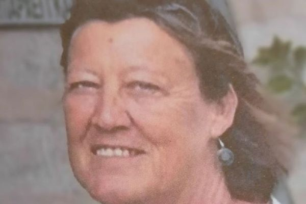 Stéphanie Morlecr , 54 ans, a disparu dans le Lot. Elle est recherchée par les gendarmes.