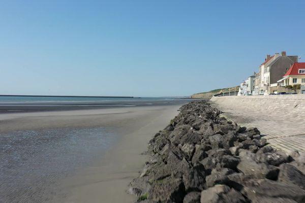Boulogne-sur-Mer réserve de belles surprises en été.