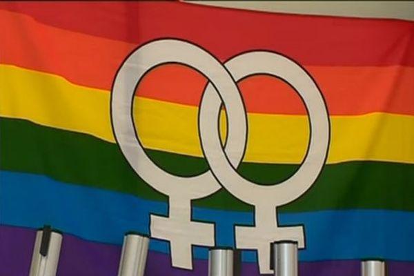 Le procès de Moussa Camara, homosexuel guinéen menacé d'expulsion, poursuivi devant le tribunal correctionnel de Lyon pour avoir refusé d'embarquer dans un avion pour Conakry, a été reporté vendredi au 12 juin. Il était placé au centre de rétention administrative (CRA) de Nîmes depuis fin mars,