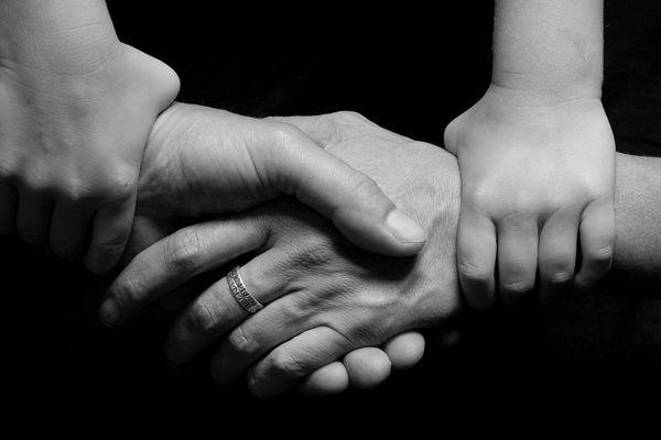 """La relation entre les enfants et leurs parents, c'est le débat de """"T'en penses quoi ?"""""""
