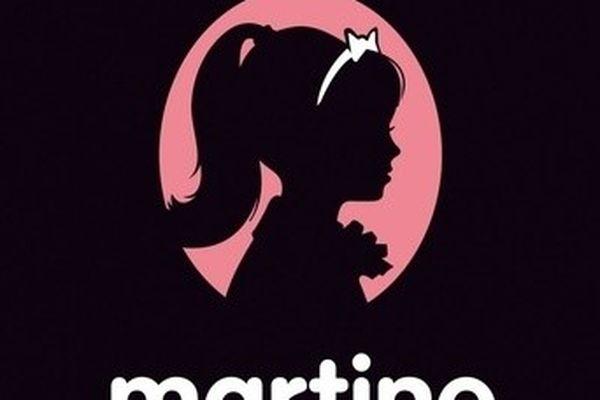 """Martine, une aventurière du quotidien. Laurence Boudart Éditions """"La Fabrique des Héros"""" 12 euros."""