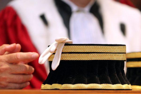 L'ancien premier président de la cour d'appel de Montpellier, Eric Négron, est décédé d'un infarctus dans la nuit du 1er avril.