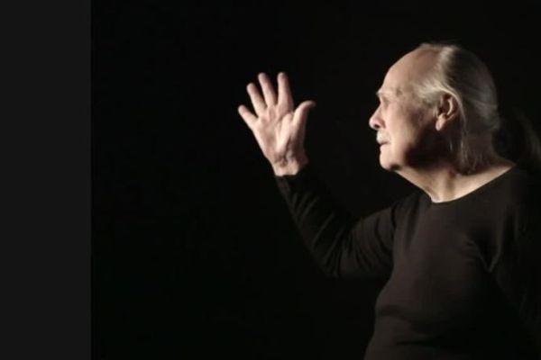 Le parolier Frank Thomas, montpellierain d'origine, est parti à l'âge de 80 ans. Salut, l'artiste...
