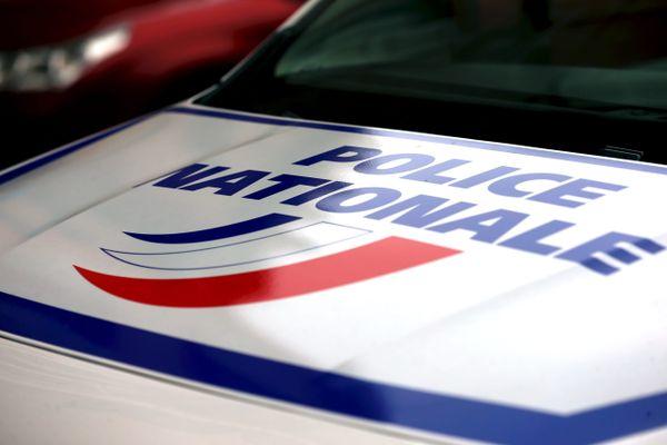 Le dossier a  été  transmis au SRPJ de Montpellier via Interpol par les enquêteurs de Nouvelle-Zélande  qui ont localisé l'ordinateur